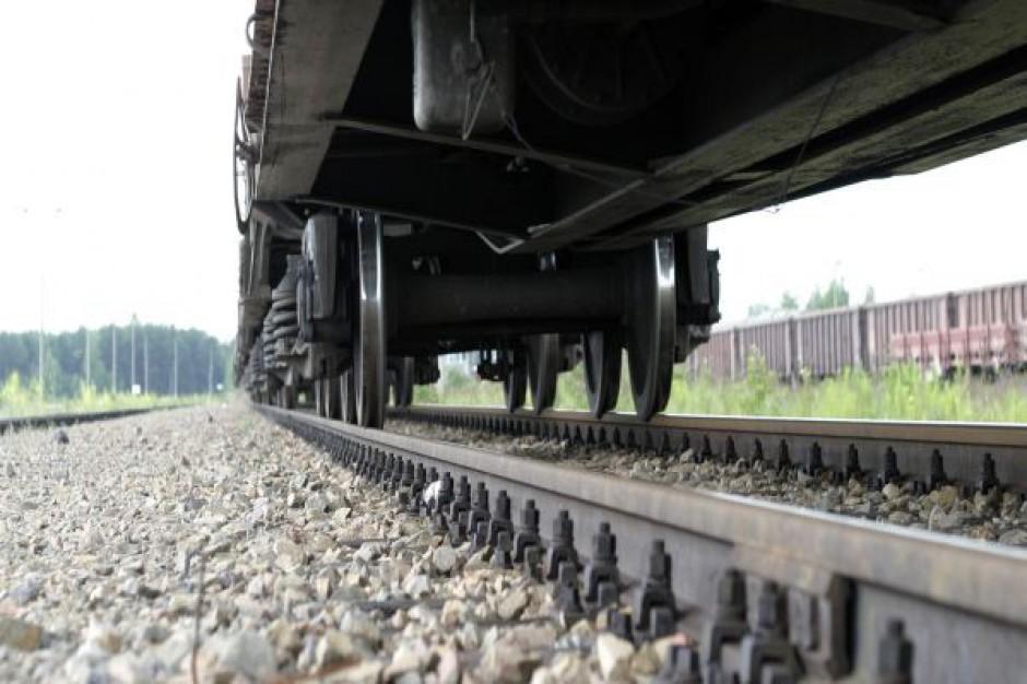 Przeanalizują listę podkarpackich linii kolejowych do zamknięcia