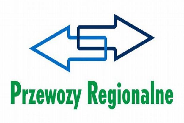 Podział majątku Przewozów Regionalnych