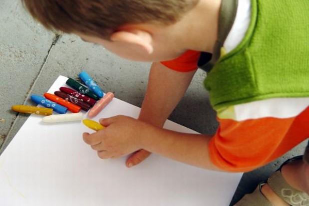 W Rybniku zabraknie miejsc w przedszkolach