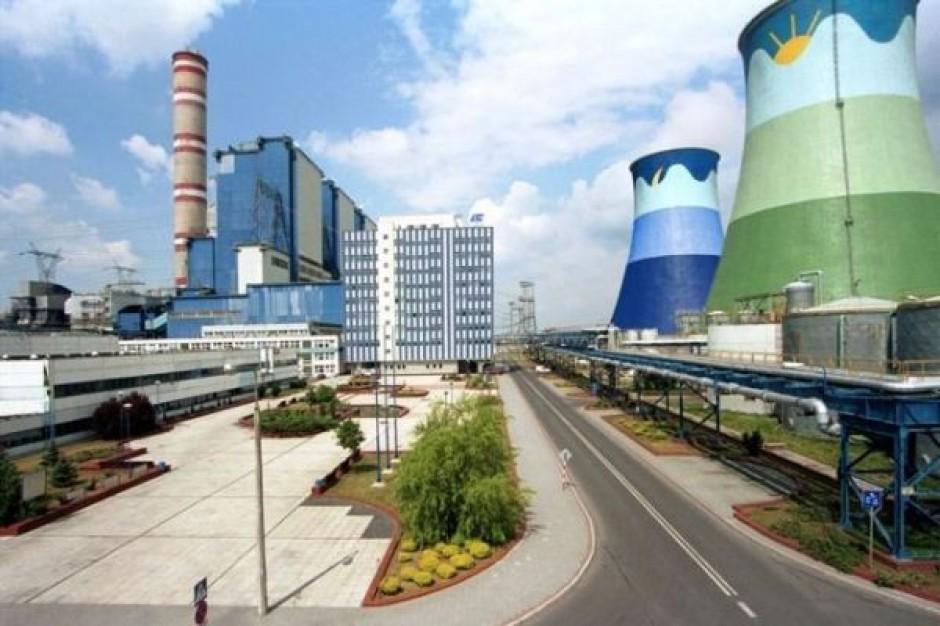 Opolskie straci na braku rozbudowy elektrowni Opole