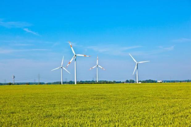 Wysłali pismo do marszałków ws. uregulowania zasad budowy farm wiatrowych
