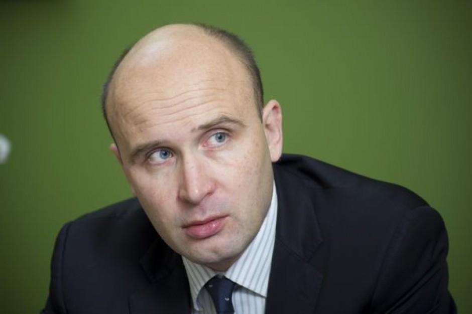 Brak regulacji prawnych problemem OZE
