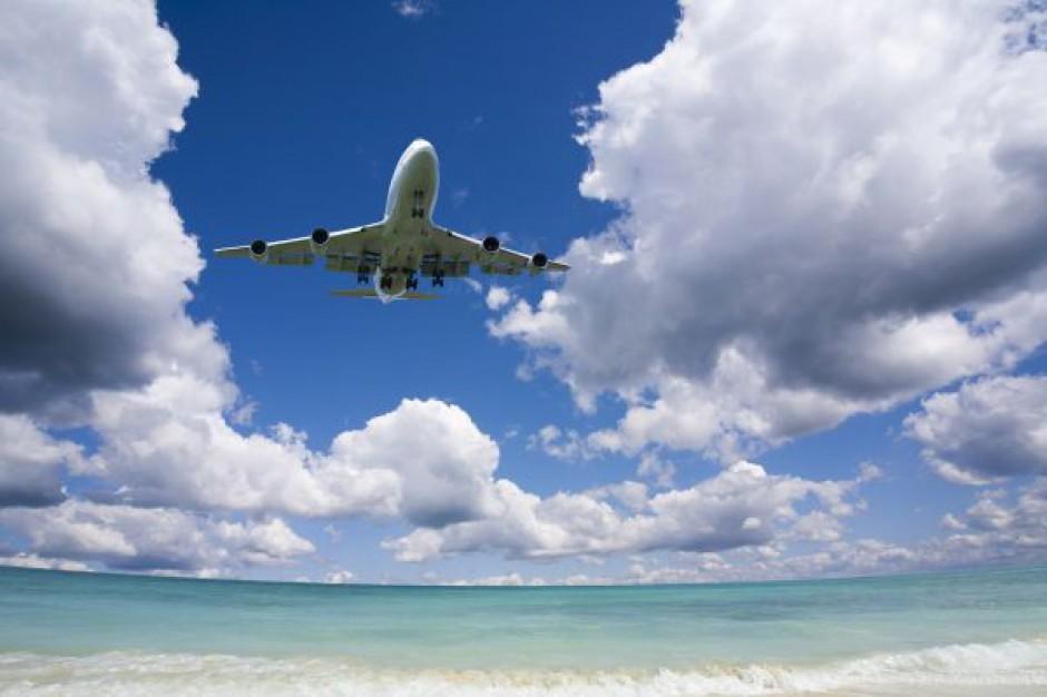 Tarnowskie Góry chcą połączenia z lotniskiem