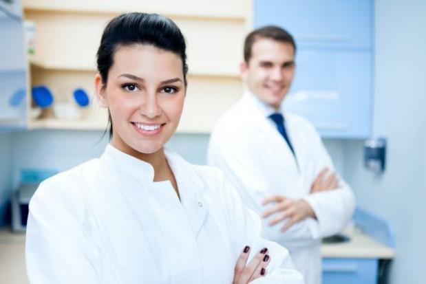 W Szpitalu Wojewódzkim w Koszalinie otwarto nową stację dializ