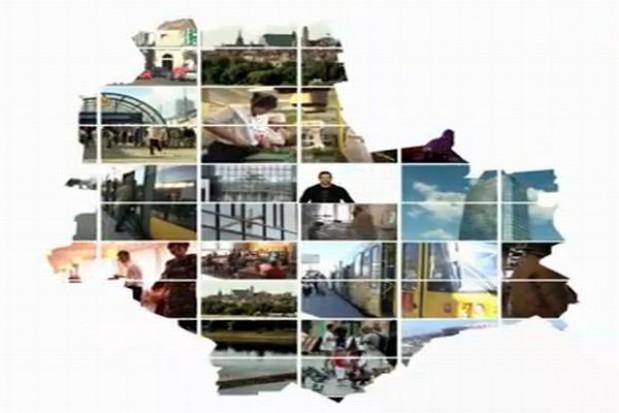Rozliczaj PIT w Warszawie