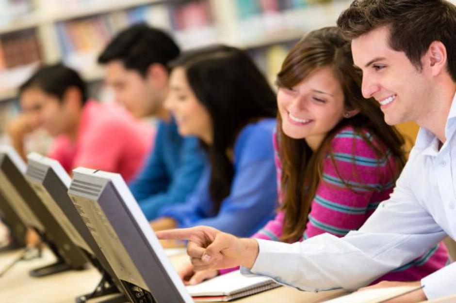 Badanie dostępności stron internetowych