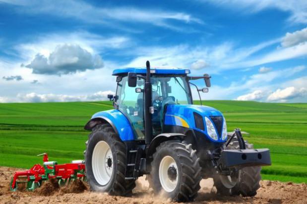 Zmiany w przeznaczeniu gruntów rolnych