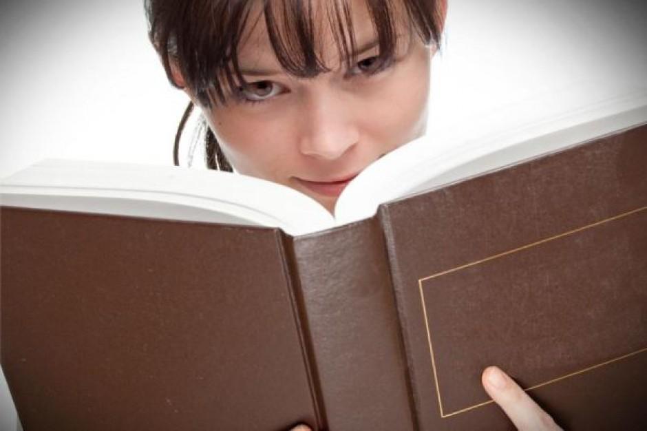 Przyjedź do Szczecina posłuchać książek na żywo