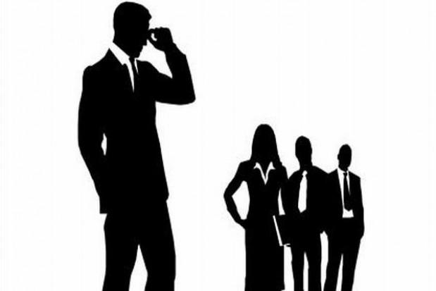 MAC: bycie kuratorem i radnym może powodować konflikt interesów
