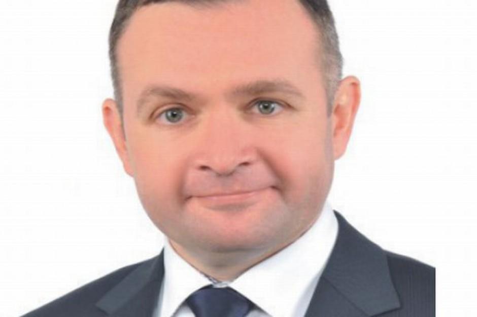 Czerwona kartka od wyborców w Elblągu