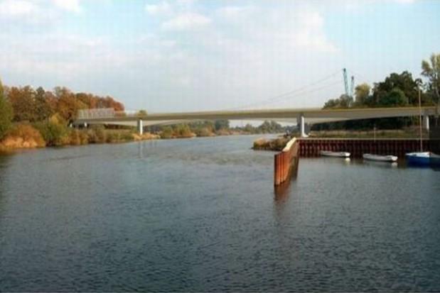 Wrocław wskakuje na głęboką wodę