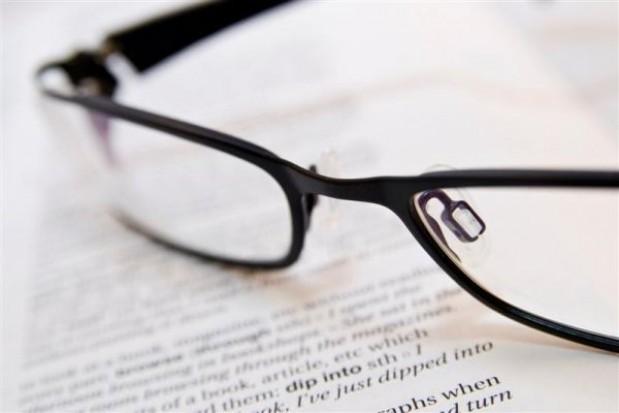 Do redagowania urzędowych pism potrzebni językoznawcy
