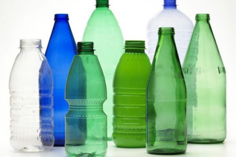 Recykling opakowań w komisji sejmowej