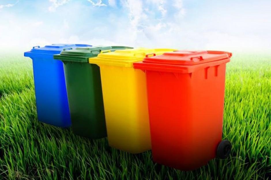 Wokół śmieci kręci się coraz większy biznes
