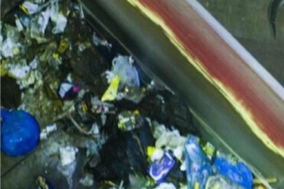 Opłata za wywóz szpitalnych śmieci będzie daniną na rzecz miasta?
