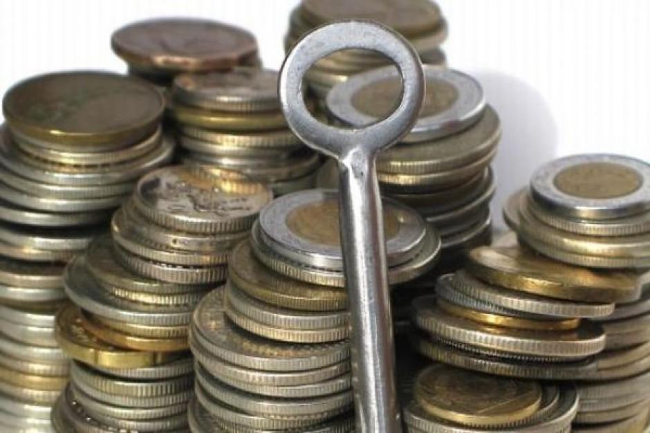 Samorządy chciały więcej z podatku PIT, rząd pokazał figę