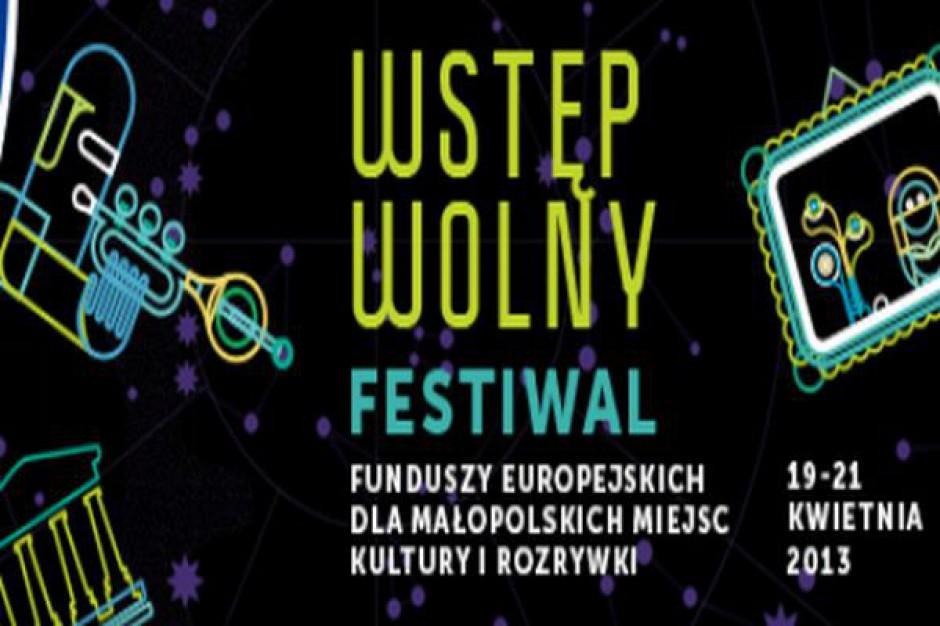 Darmowe zwiedzanie krakowskich instytucji