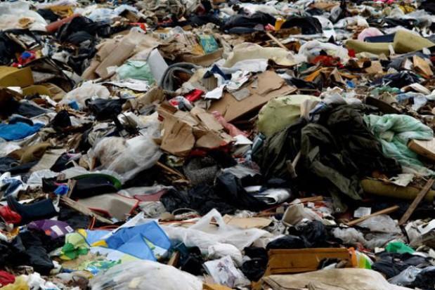 W Gdańsku wybrano oferty na wywóz śmieci