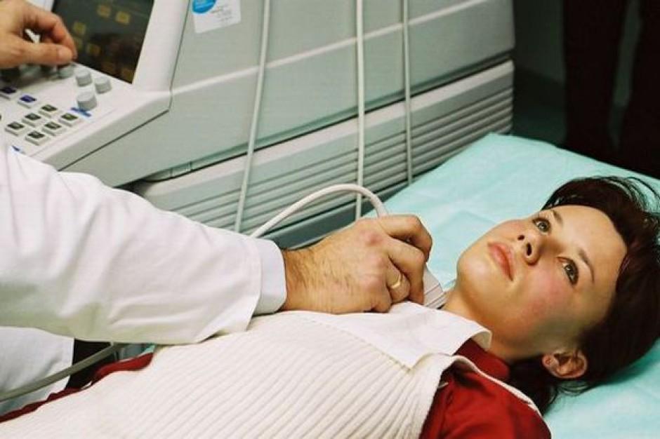 Zagraniczni pacjenci szansą naszych szpitali