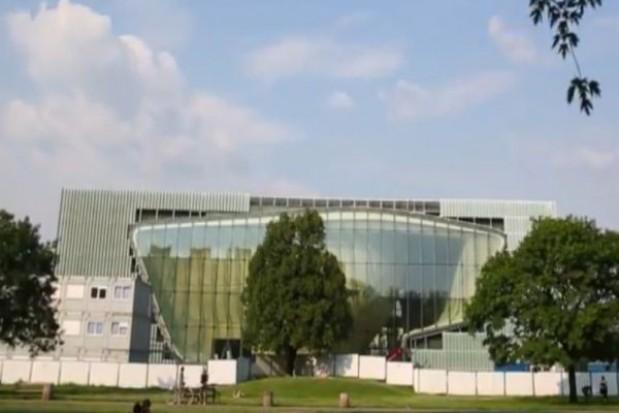 Dzień otwarty w Muzeum Historii Żydów