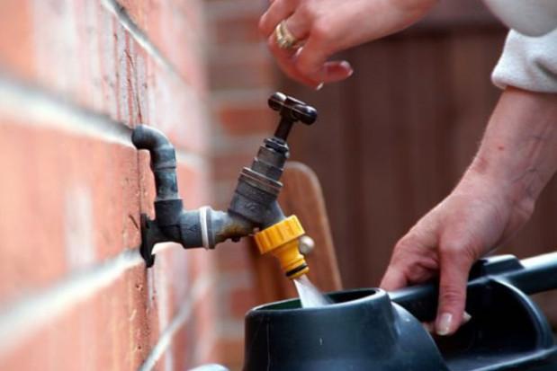 Swarzędz: zmiana cen wody i ścieków
