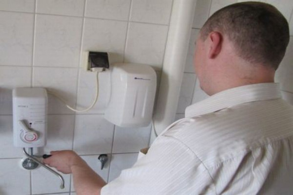 Od 1 maja wzrost cen za wodę w Radomiu i okolicach