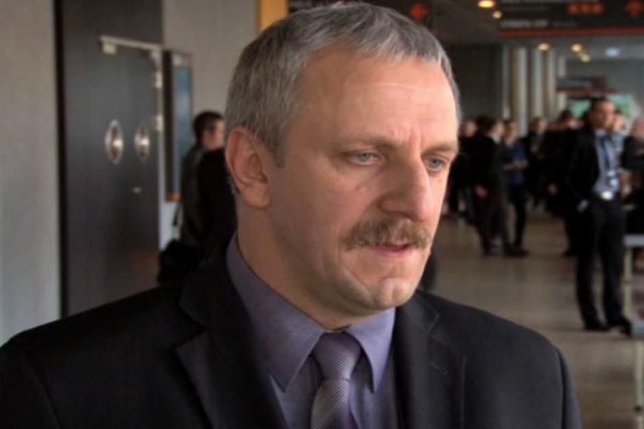 PKP zmniejszy koszty o 250 mln zł