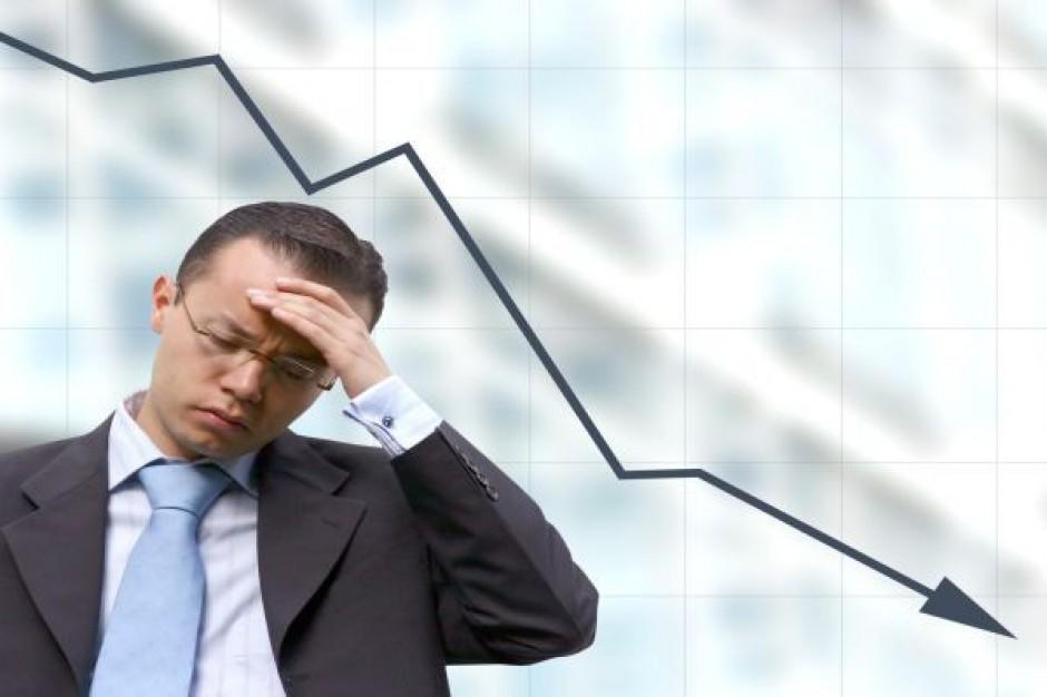 Gmina spłaci zobowiązania przedsiębiorcy