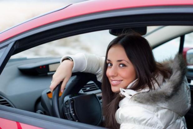 Prawo jazdy nie tylko w miastach powiatowych