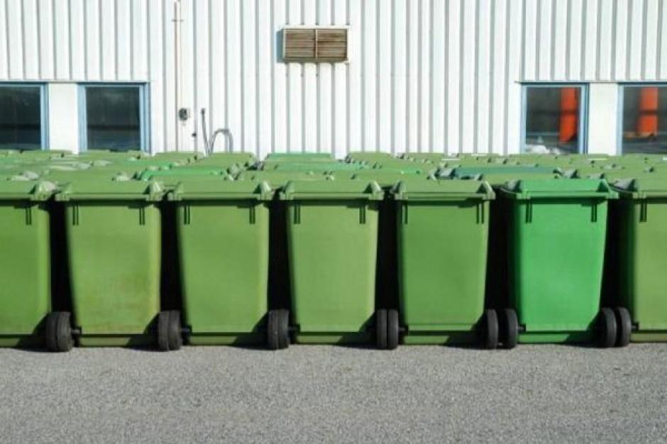 Można znowelizować ustawę śmieciową tak, by ograniczyć jej szkody