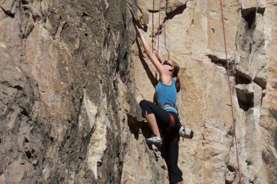 W Opolu będą kształcić ratowników górskich