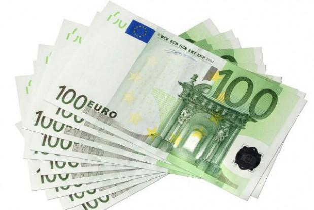 Odłożone negocjacje unijnego budżetu w PE