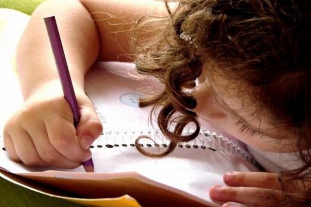 6-latki pójdą do szkoły w dwóch etapach