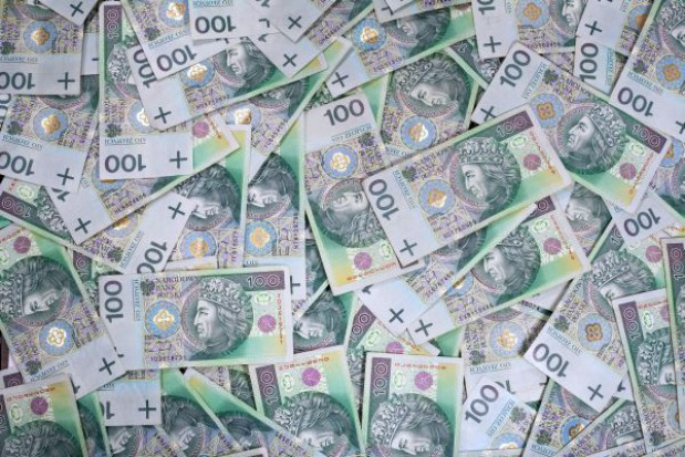 Osiem projektów w ramach budżetu obywatelskiego w Tarnowie