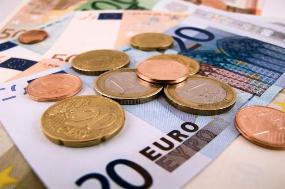 70 miast dostanie wsparcie z UE