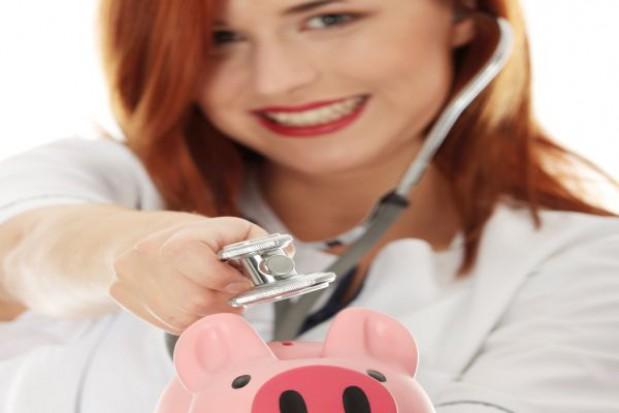 NZOZ bez podatku od usług  medycznych