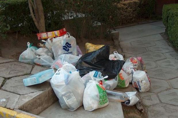 Jeśli gmina nie wyłoni firmy odbierającej śmieci, mieszkaniec sam zamówi wywóz