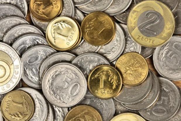 Blisko 3 mld euro w nowym Regionalnym Programie Operacyjnym na Śląsku
