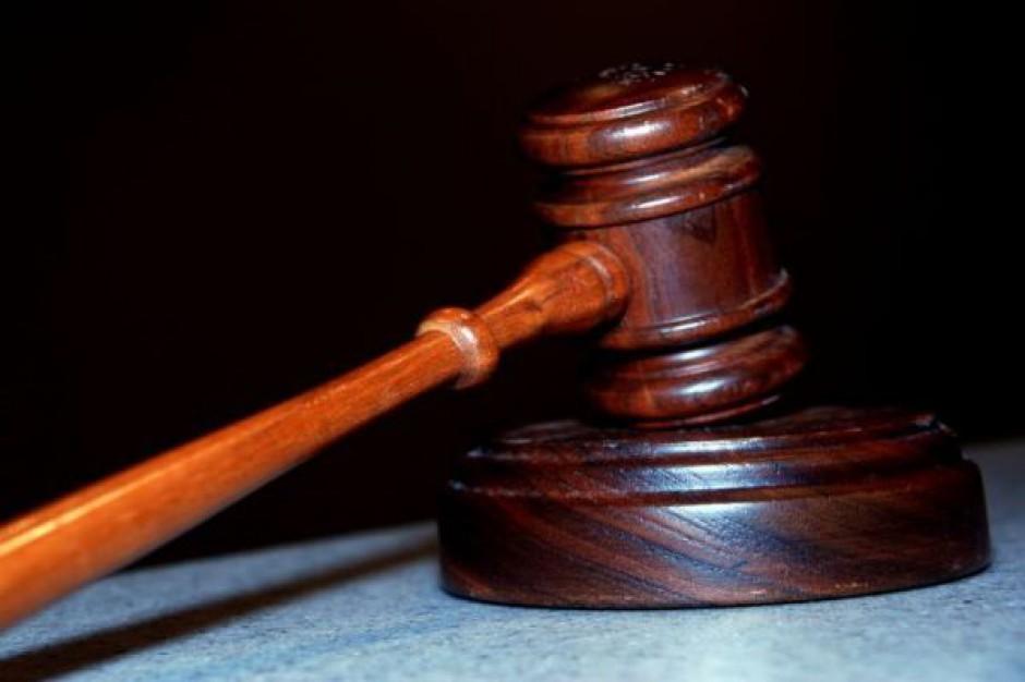Wyrok dla restauratora za zniszczoną kamienicę