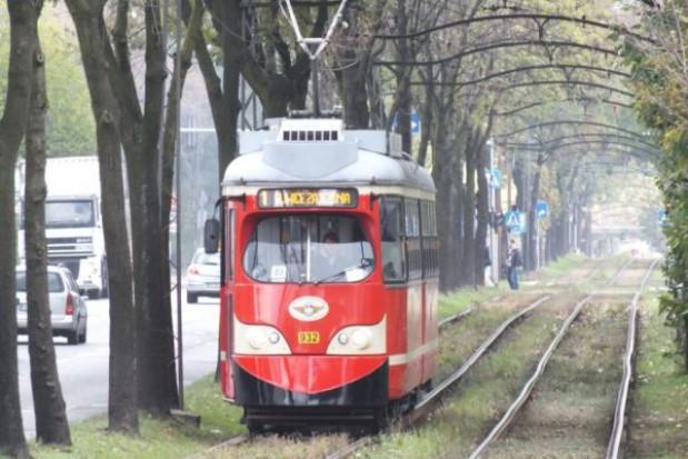 Torowiska do wymiany - w śląskich miastach będą utrudnienia