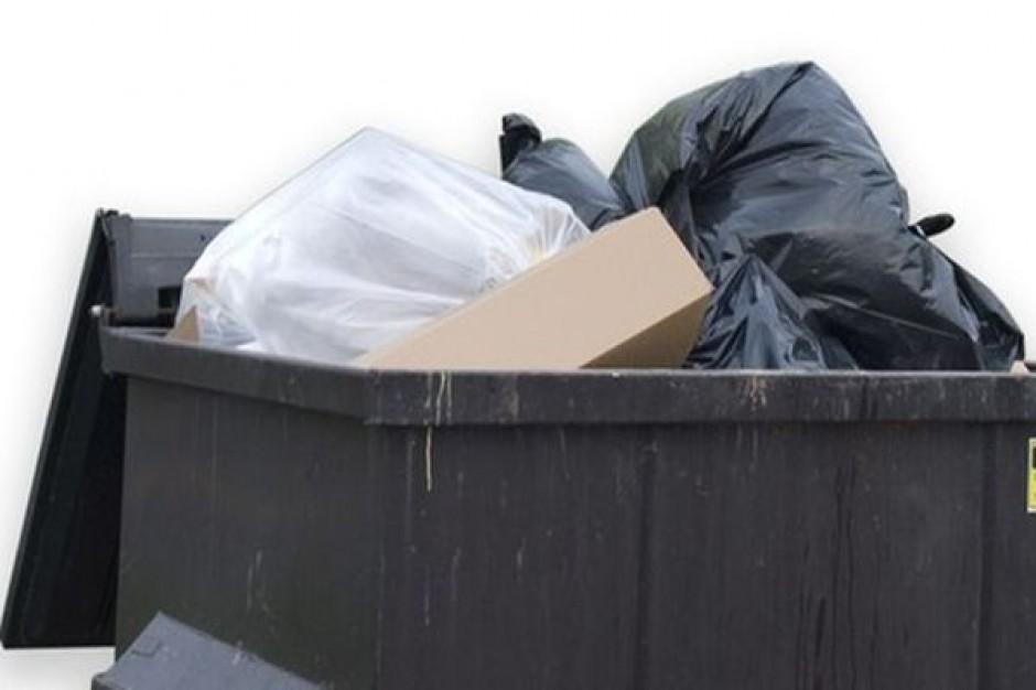 Cztery firmy zajmą się wywozem śmieci ze Szczecina