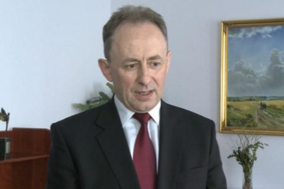 Pogoń za dyrektywą o OZE