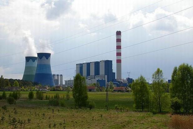 Radni apelują o rozbudowę Elektrowni Opole