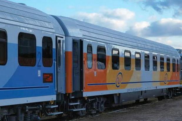 Data liberalizacji kolei nie jest przesądzona