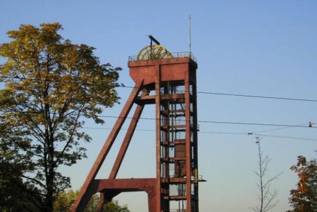 Turyści chętnie odwiedzają kopalnie