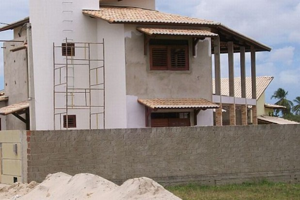 Rząd planuje zmiany w prawie budowlanym