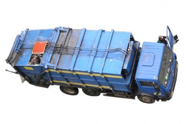 Przetarg  na odbieranie i zagospodarowanie odpadów w Wałbrzychu rozstrzygnięty