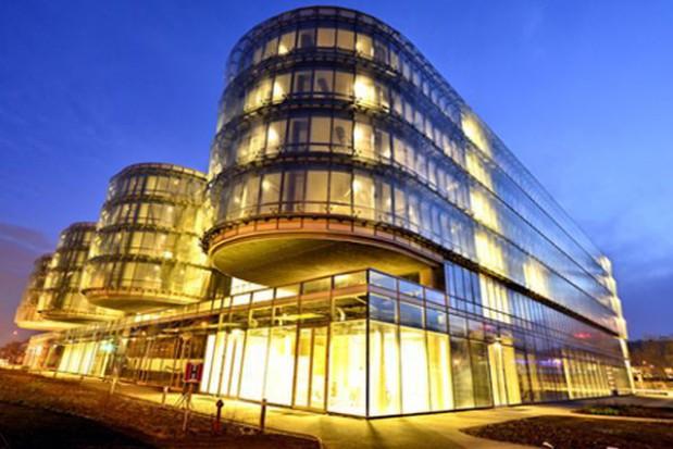 Pomorski Park Naukowo-Technologiczny w Gdyni otwarty