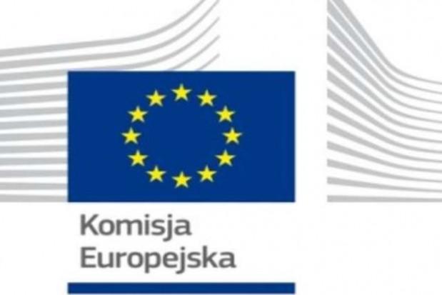 Kiedy unijne zasady dotyczące łupków?