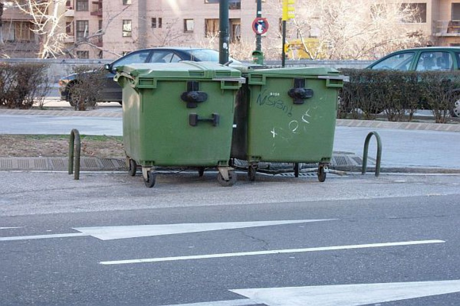 Pyskowice podpisały nową umowę śmieciową